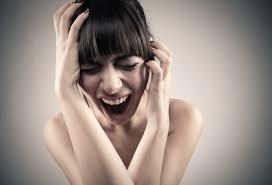 depresi gangguan emosi