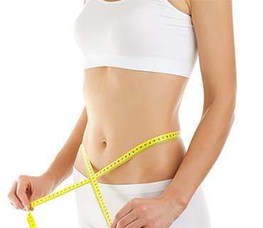 diet hipnoterapi