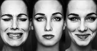 terapi emosi negatif